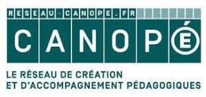 canope