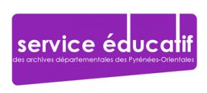 15741_383_Logo-SE-violet