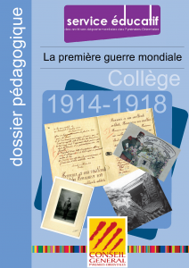18314_203_1914-1918